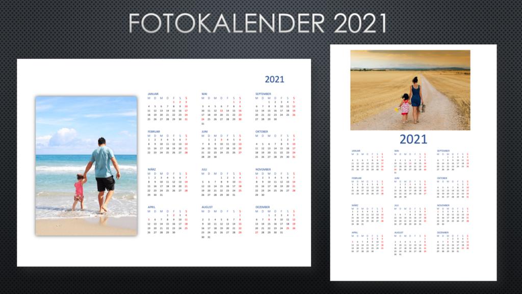 Fotokalender 2021 Vorlage Gratis Word Vorlage Schweiz Kalender Ch