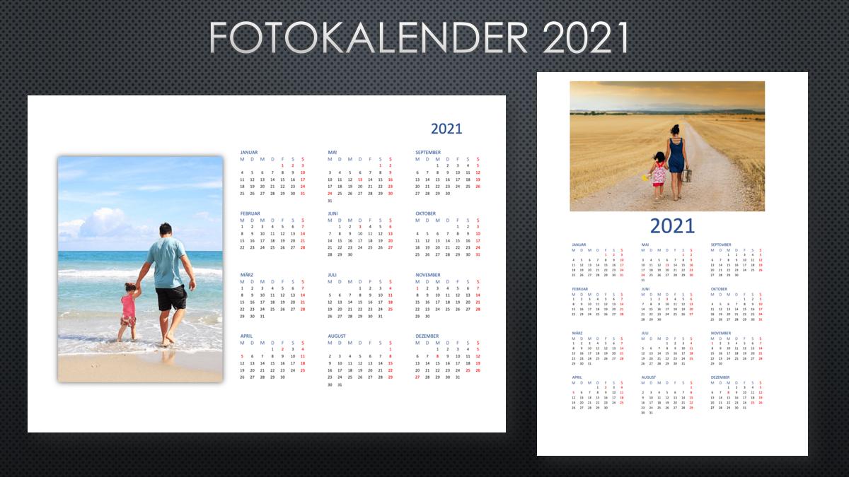 Kalender 2021 Zum Ausdrucken Kostenlos 7