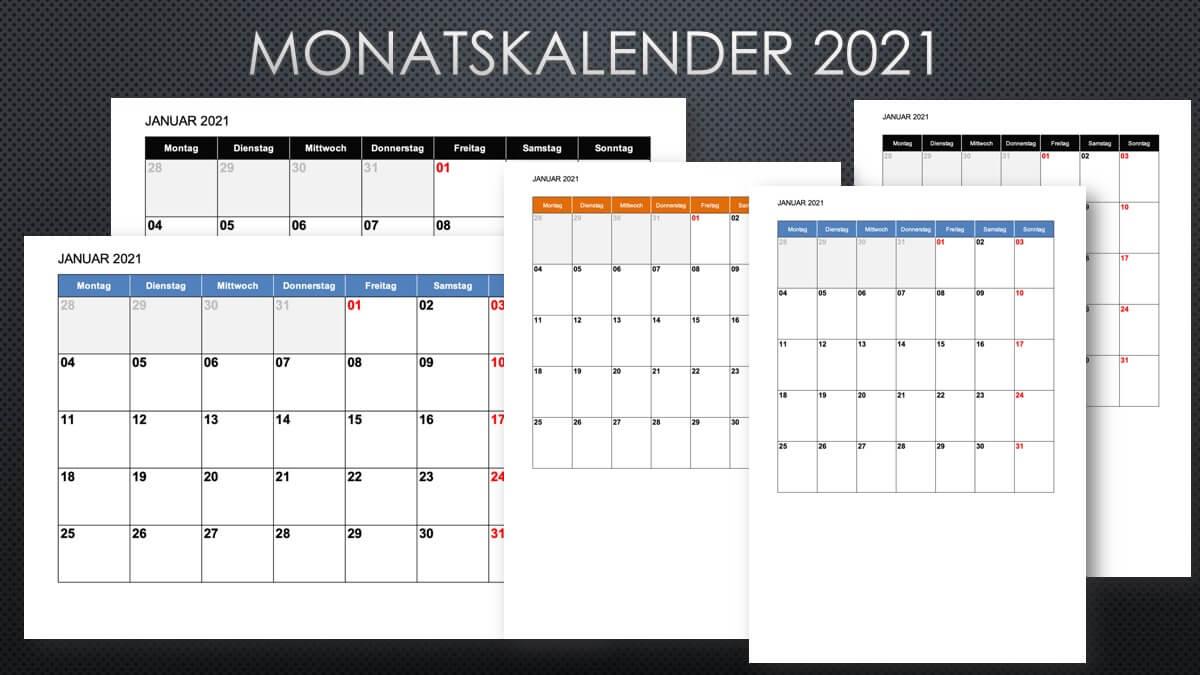 Kalender 2020 Zum Ausdrucken Ikalender Org 11